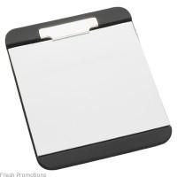 Pocket Note Holder
