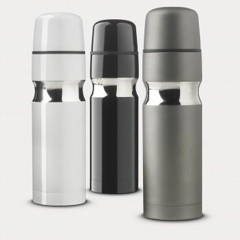 Contour Vacuum Flask Range
