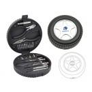 Tyre Tool Kits