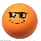 Emoticon Stress Toys