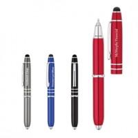 Light Up Stylus Pen