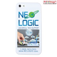 Full Colour iPhone 5 Protective Case