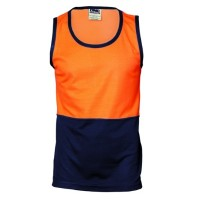 High Visibility Singlets