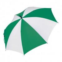 Virginia Golf Umbrella