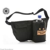 Australian Bushman's Bag