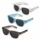 Clear Frame Malibu Glasses