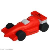 Race Car Stress Toys
