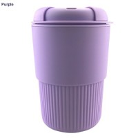 Eco Kuppa Travel Cups
