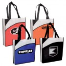 Trade Show Carry Bag