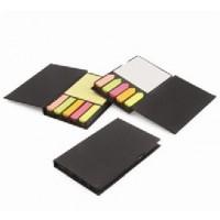 Sticky-note Book