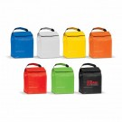 Solo Lunch Cooler Bag