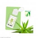 Aloe Hand Sanitiser