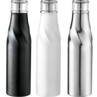 Auto Seal Insulated Bottles