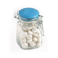 Canister Of Mints