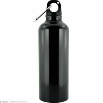 Carabiner Drink Bottles