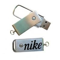 Metal Frame Flash Drives