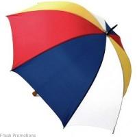 Augusta Golf Umbrellas
