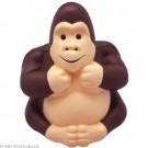 Gorilla Stress Toys
