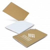 Scandi Notepad