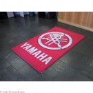Sublimation Printed Door Mats