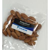 Dry Roasted Australian Almonds - 30g Bag