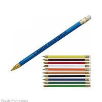 Aaccura Point Pens