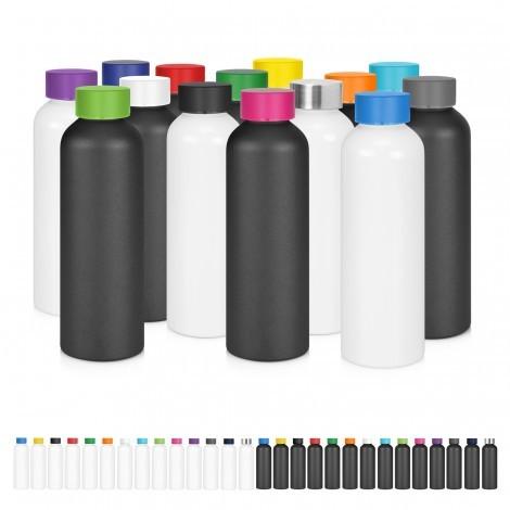 Lightweight Aluminium Drink Bottle