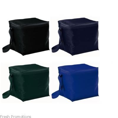 Promotions Cooler Bags