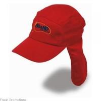 Legionnaire Hats
