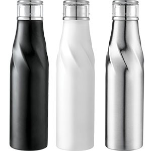Auto Sealing Insulated Bottle Range