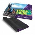 Travel Mouse Mat