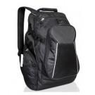Torque Backpack