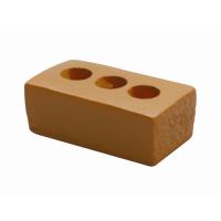 Stress Bricks