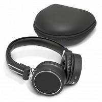 Cyberdyne Bluetooth Headphones