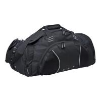 Multi Pocket Sports Bag