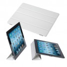 iPad Cover White