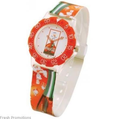 Airlie Promotional Watch