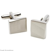 Corporate Cuff Links