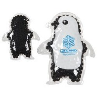 Penguin Gel Hot/Cold Pack
