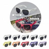 Malibu Mood Sunglasses