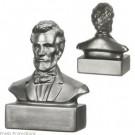 Abraham Lincoln Stress Toys