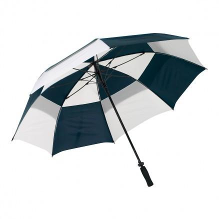 Contrast Panel Umbrella